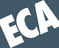 ECA UK - Economic Consulting Associates