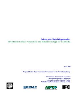 kap7 international inc investment opportunity assessment Differentiation among spanish sheep breeds using microsatellites pubmed central arranz, juan-josé bayón, yolanda primitivo, fermín.