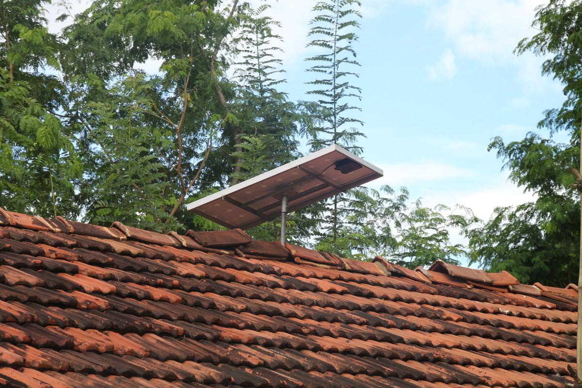News-ECA-assess-financial-&-economic-viability-of-3-mini-grids-Kenya