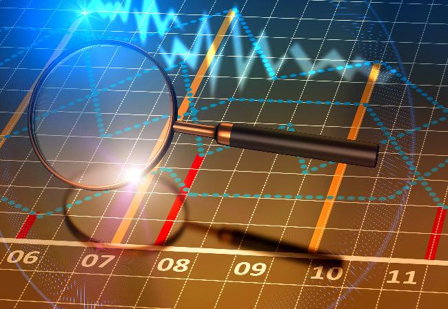 Ireland: support on market monitoring strategy