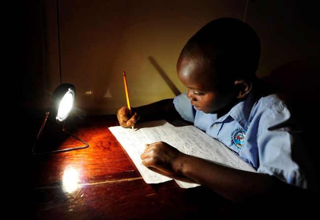ECA to assess off-grid energy market in Togo