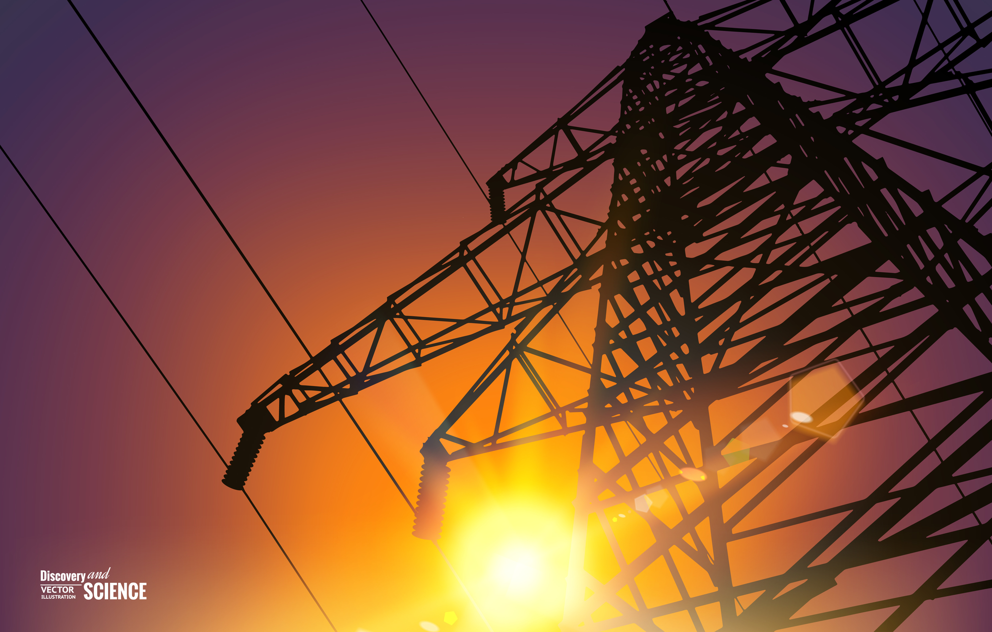 Private sector participation (PSP) models in electricity transmission