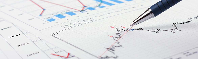 Regulatory Economics Services from ECA UK