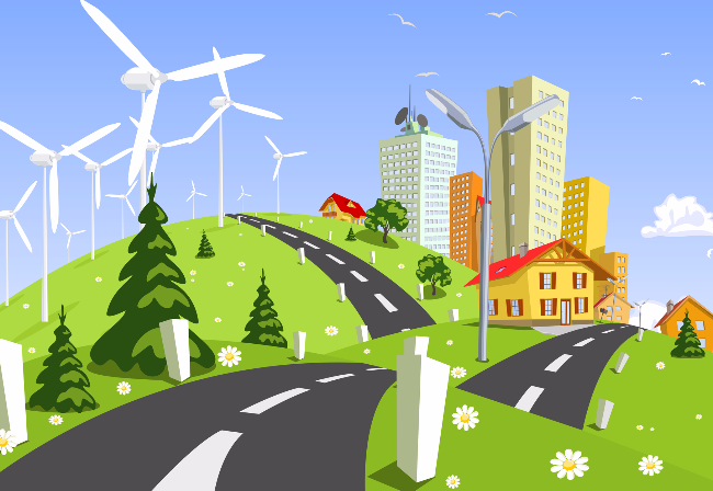 End-use energy efficiency policies for Serbia