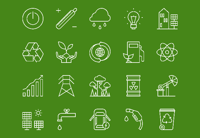 Energy Efficiency Law for Georgia