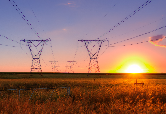 Swaziland electricity cost of service study