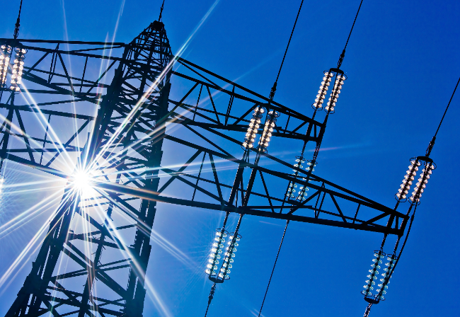 Private-sector participation in Africa's energy sector