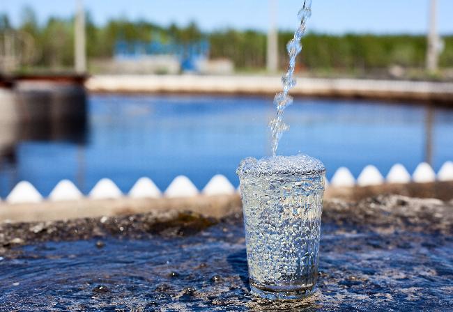 ECA to review urban sanitation tariffs in Mozambique