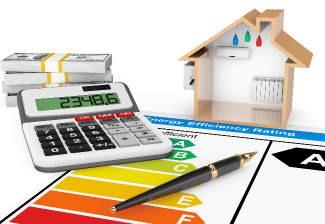Policy guidelines for energy efficiency financing mechanisms