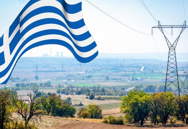 Allowed revenue methodology for electricity transmission